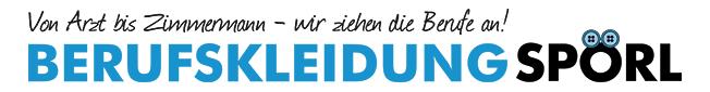 Logo_Slogan70